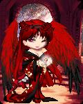 Utena-Douji's avatar