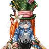 oblivion folder's avatar