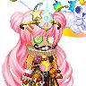AtomicSpaceElf's avatar