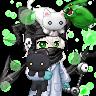 Xeam's avatar