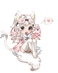 Madame Leota Tombs's avatar