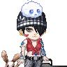 Pyro Girl13's avatar