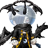 Takarai Hideto's avatar