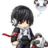 Lucky0014's avatar