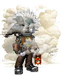 xombiefan's avatar
