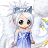 ll Bella_Luna ll's avatar