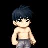 I Yoochun I's avatar