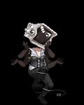 Magma Ferret's avatar