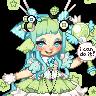 Hypocoristical's avatar