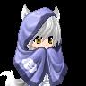 PawzPrint's avatar