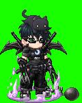 The_dark_knight666's avatar