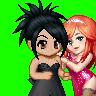 Vyia's avatar