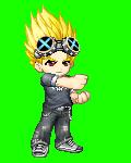 Gotesku's avatar