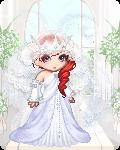 Kairi_IX's avatar