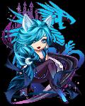 BlueberryInuzuka