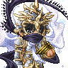 KawaiiDanielz's avatar
