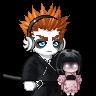 Flyentology's avatar