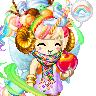 double3's avatar