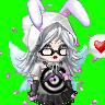 xXrAiNbOwxxScRiBbLeXx's avatar