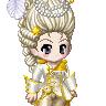 leouvita's avatar