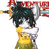 MagicalCatboy's avatar