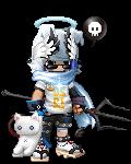 SmokingJoker's avatar