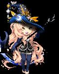 krashr's avatar
