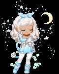 boba_lover's avatar