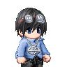 ChibimaruX's avatar