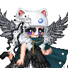 KyoKenta's avatar