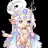 Chasbit's avatar