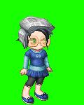 Sister Satan's avatar
