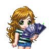 larsop03's avatar