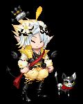 iPachin's avatar