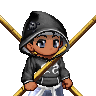 Tru Swagg GND's avatar