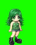 Corina13's avatar
