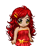 oOsheas_silent_wishesOo's avatar