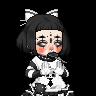 Piquerist's avatar