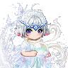 Remina's avatar