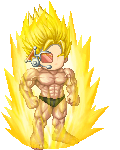 apocolyps85's avatar