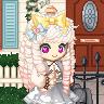 HiSera's avatar