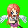 neonorangehair's avatar