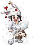 WaHuii's avatar