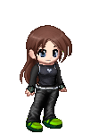amytran's avatar