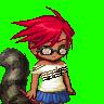 JelloFairy's avatar
