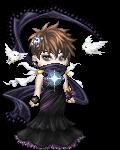TalulaRoo's avatar
