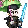 Fr33z3r_Burn's avatar