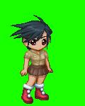 KimonoCourt's avatar