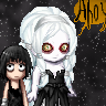Catastrophe all around me's avatar