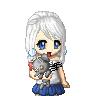 SkyeBloo's avatar